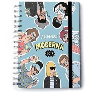 moderna-agenda