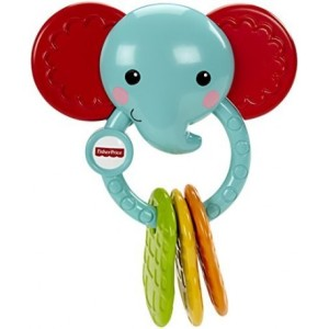 mordedor-elefante-3m-fisher-price