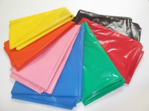 bolsas-de-colores